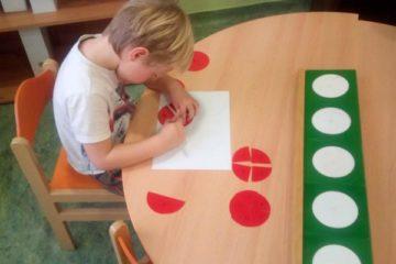 Montessori pedagogika v ZŠ