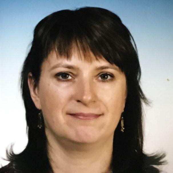 Martina Matějková