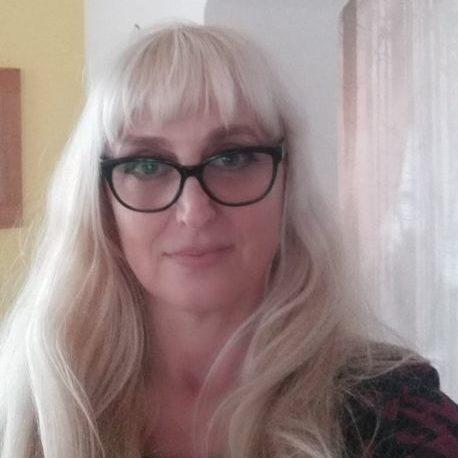 Bc. Jolana Šulová