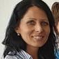 Mgr. Ing. Galja Georgieva