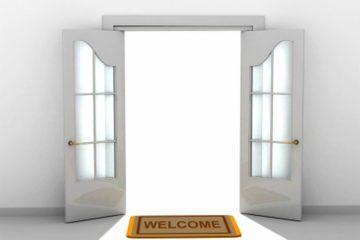 Den otevřených dveří na Jana Babáka